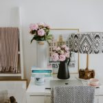 Making A House A Home: 3 Tips For Transforming Your Space