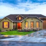 Top Things To Add Value To Your Home
