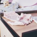 New mothers alert: finding the right baby clothes for any occasion