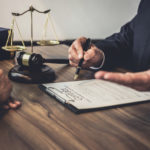 Preparation Tips for Meeting with Your Criminal Lawyer