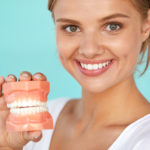 5 Tips to Help You Get the Perfect Smile