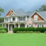 Selling Your Home? 5 Ways To Mess Up The Sale