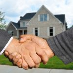10 Signs You're Ready to Buy Your Next Home