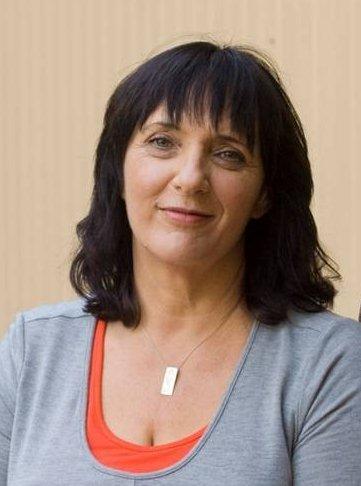 Dr Cathy Kezelman