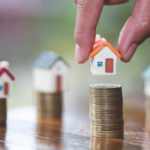 Investment Ideas: How To Get The Most For Your Money As A Property Investor