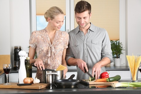Economical Dating Ideas for thrifty women