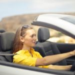 Getting Your Driving Start On A Budget