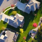 6 Ways to Reduce Costs When Buying Your First Home