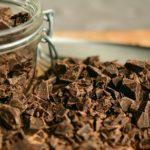 12 good reasons to eat chocolate