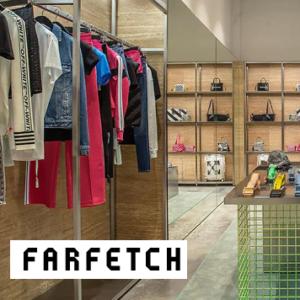 Farfetch Australia