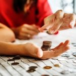 8 Ways To Save Money As A Family