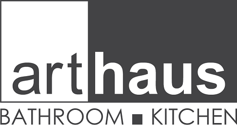arthaus | Find your Dream Bathroom & Kitchen