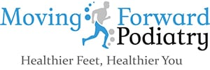 Great Foot Care for Everyone with Moving Forward Podiatry