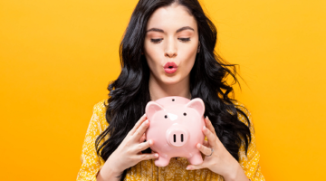 How To Get The Best Deal When Shopping For A Business Loan