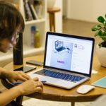 5 Successful Tips for Home Office Work 2019 Edition