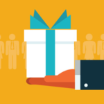 Reward Recognition: Amazing Ways To Appreciate Your Employees For Their Hard Work