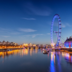 Top Ideas for a Unique Experience in London