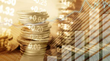 Build A Strong Investment Portfolio With Physical Metals