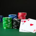 Advanced Blackjack Strategies