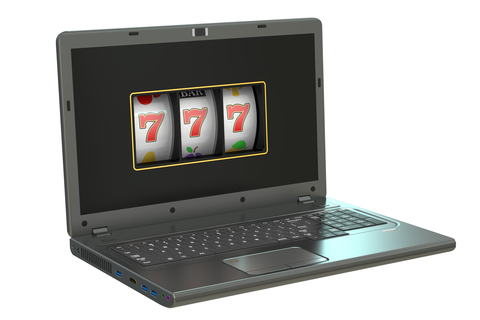 How to win big at online slot games