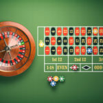 Roulette Bets People Like To Use