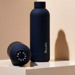 Beysis water bottle