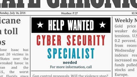 3 reasons for Australia's cyber security skills shortage - and how to overcome them