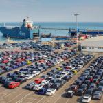 5 International Car Shipping Tips