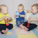 Baby bottle basics