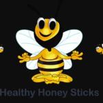 Healthy Honey Stick Straws – The Benefits