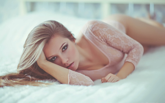 Female Sex Toys- How to Choose the Best One?