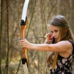 Bow Mag Arrowheads By RacEmBac