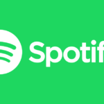 Spotify Adds A Great New Feature
