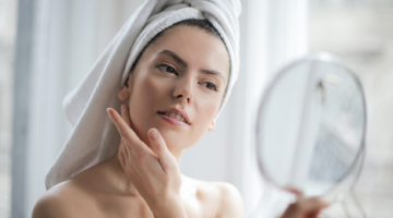 5 Acne Scar Treatment Mistakes You Should Avoid