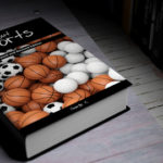 The greatest sports books to have on your bookshelf