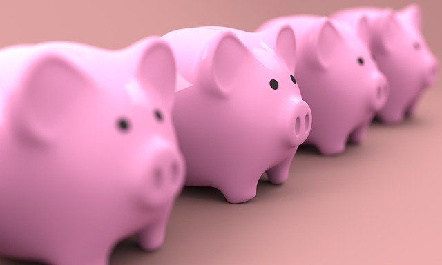 How Does Peer to Peer Lending Compare to Other Types of Investments?